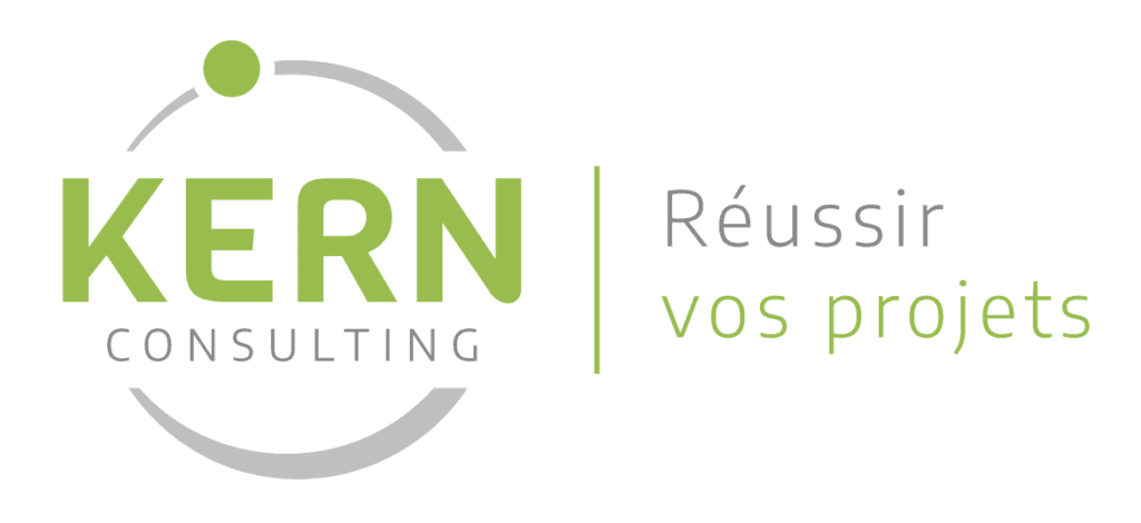 Kern Consulting
