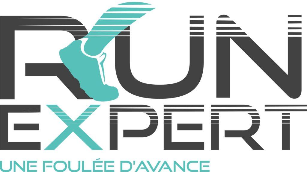 Run expert partenaire